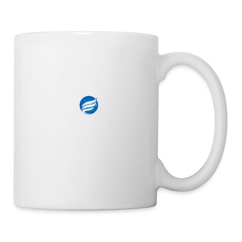 INFERNO - Mug