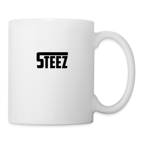 steez tshirt name - Mok