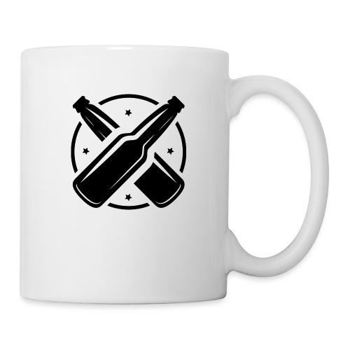 Men's Premium Hoodie - Mug