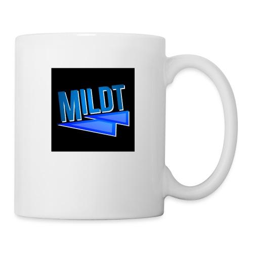 MILDT Muismat - Mok