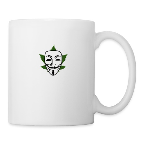 Anonymous - Mok