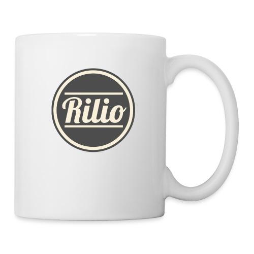 RILIO - Tazza