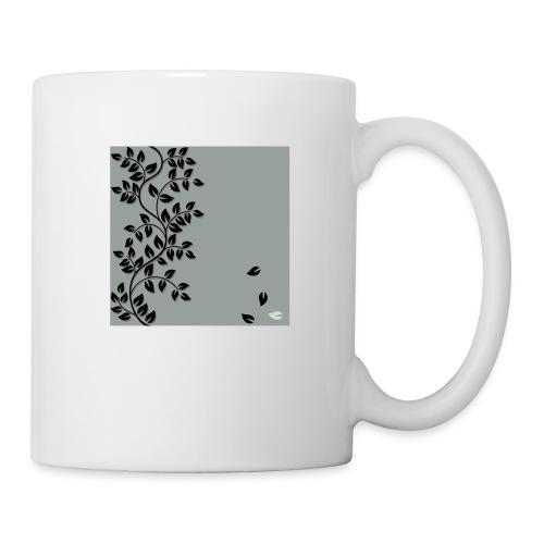 onboarding - Mug