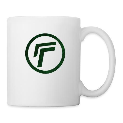 Naamloos 1 png - Mug