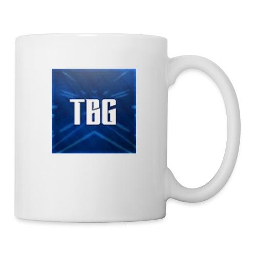TBG Kleding - Mok