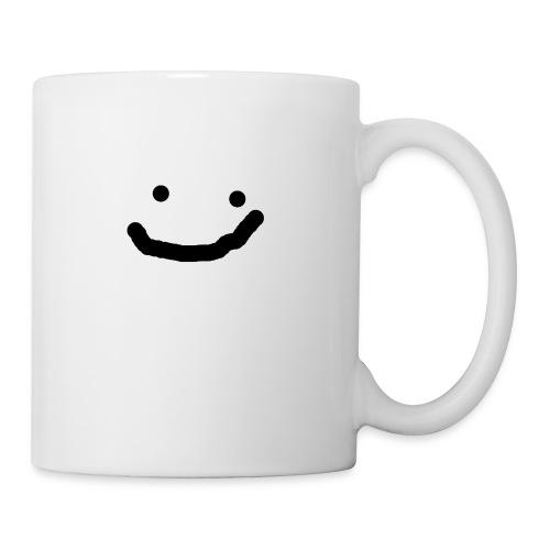 SPECIAL FACE! - Mug