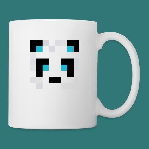 Dustino0's panda - Mug