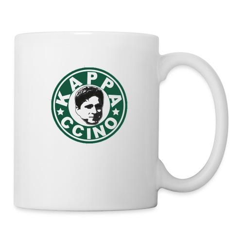 kappacino - Mug