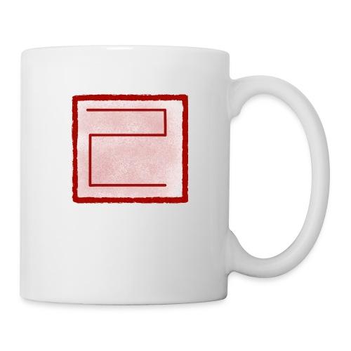 Zsports - Mug