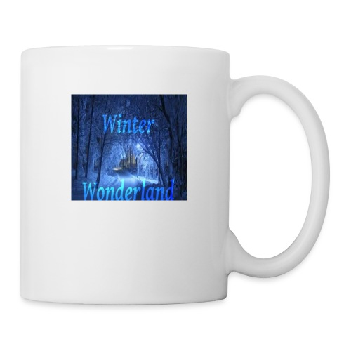 Winter Wonderland - Kopp