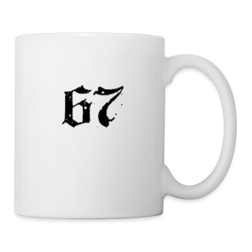 67 - Mug