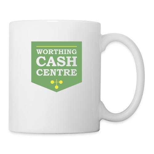 WCC - Test Image - Mug