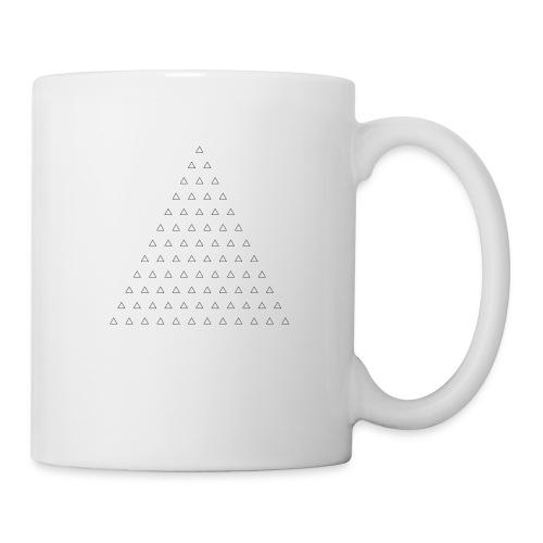 www - Mug