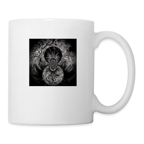ghjkljb jpg - Mug