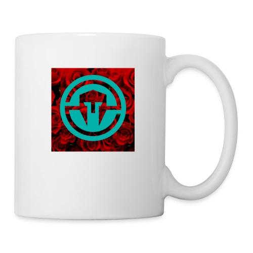 xxImmortalScope - Mug