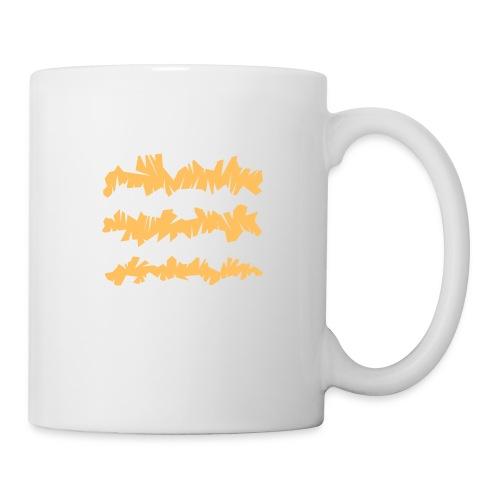 Orange_Sample.png - Tasse