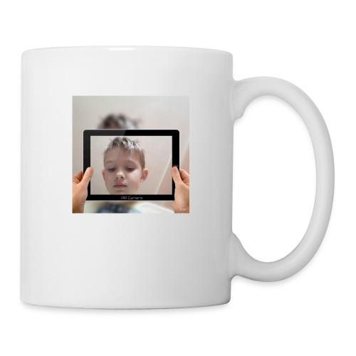 Aš planctej(҂-̀_-́) - Mug