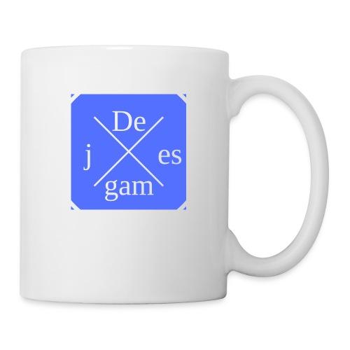 de j games - Mok
