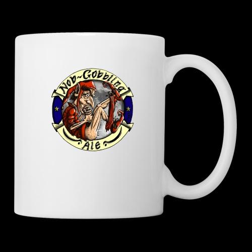 Goblin Ale T-Shirt - Mug