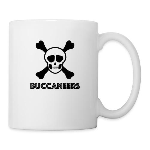 Buccs1 - Mug