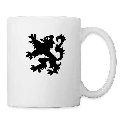 SDC men's briefs - Mug