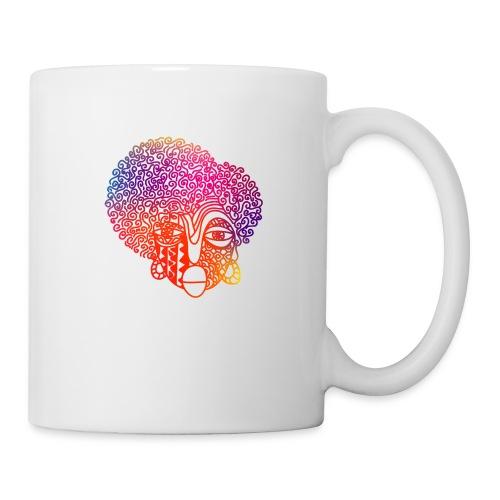 Remii - Mug