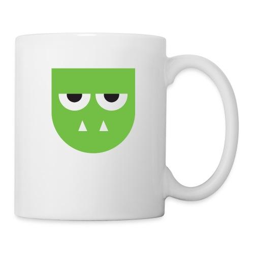 Troldehær - Mug