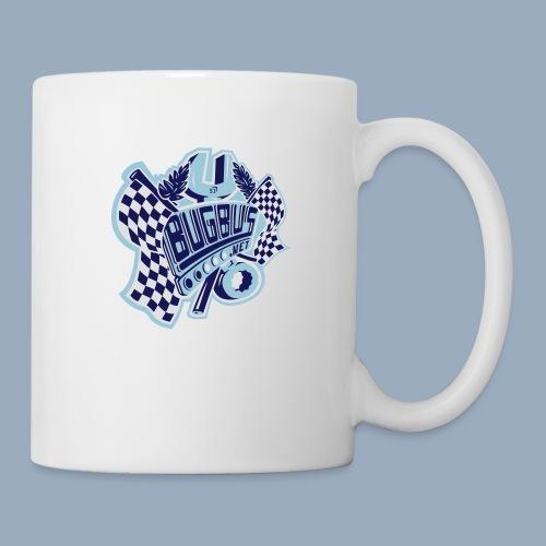 bUGbUs.nEt ILLU - Mug