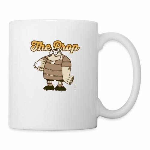 Prop_Marplo_mug.png - Tazza