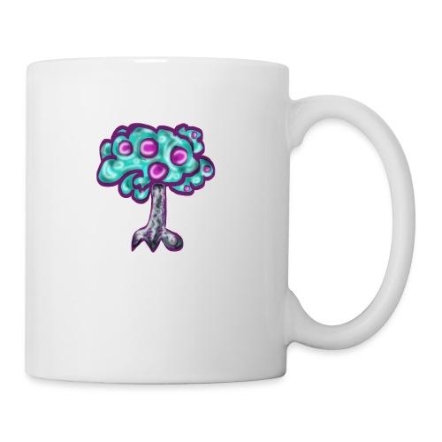 Neon Tree - Mug