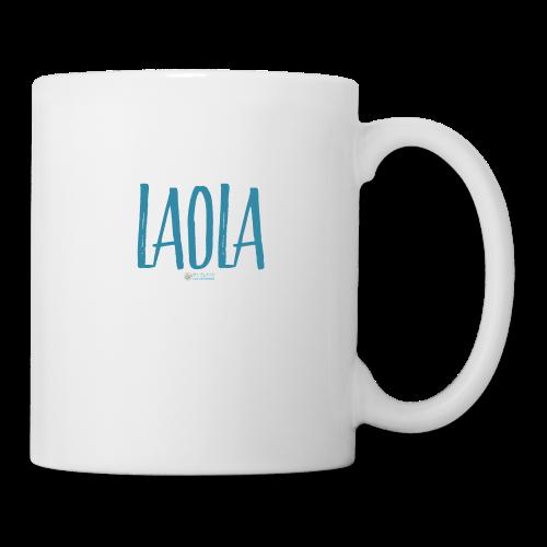 ola - Taza