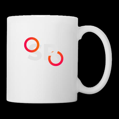 Simulator Radio - Mug