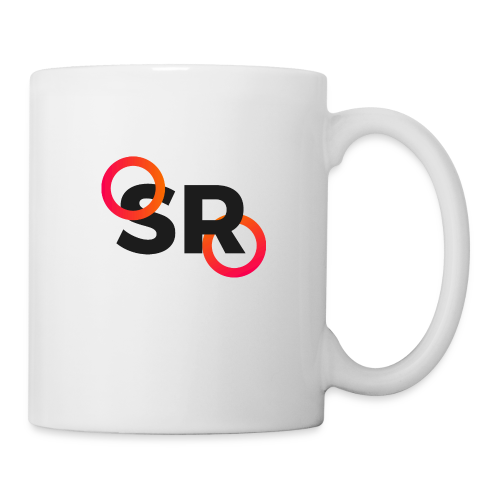 Simulator Radio - Mug