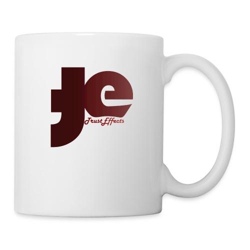 company logo - Mug