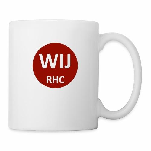WIJ RHC - Mok