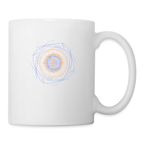 Ether - Mug