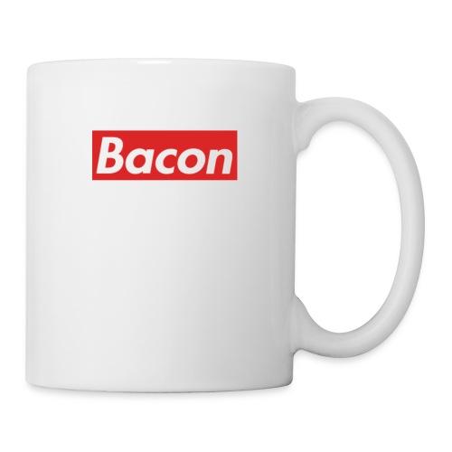 Bacon - Mugg