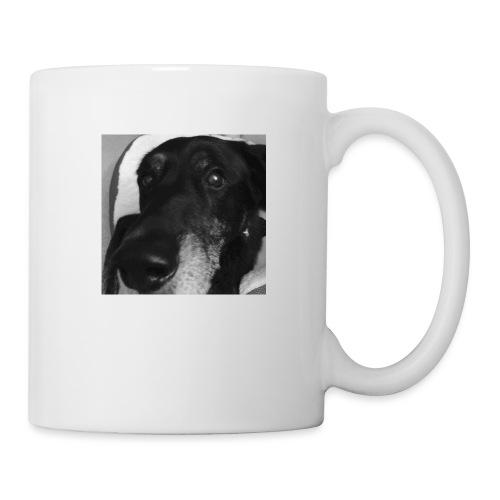 Rocco Mug - Mug