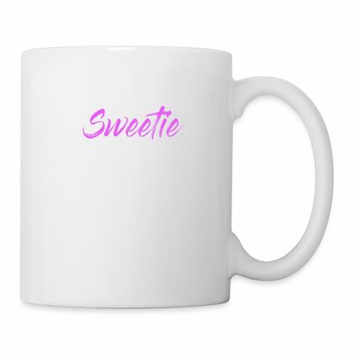 Sweetie - Mug