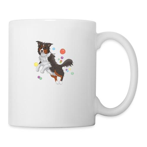 Australian Shepherd - Tasse