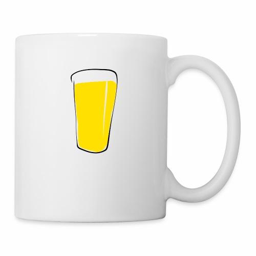 Barski ™ - Mug