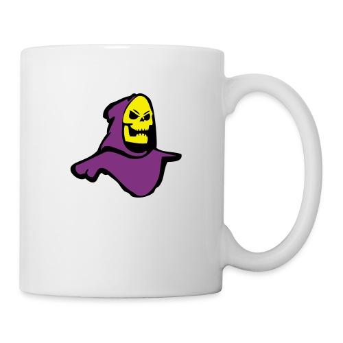 Skeletor - Mug
