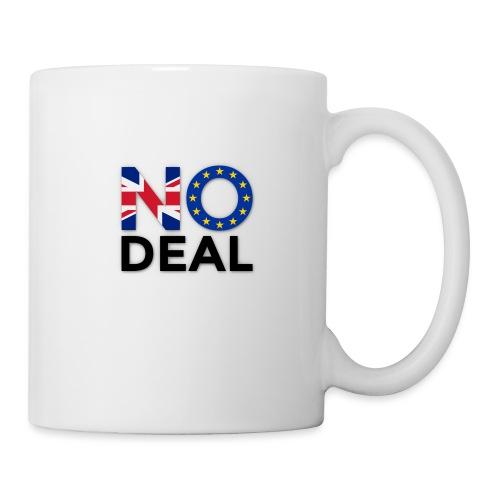 No Deal - Mug