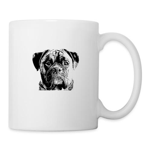 Diesel - Mug