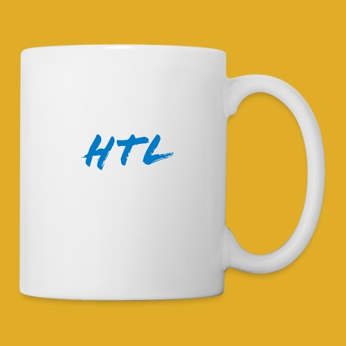 HTL - Mug