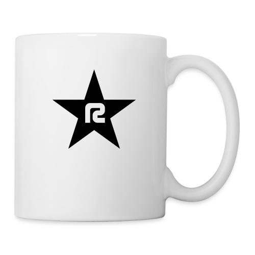 R STAR - Tasse