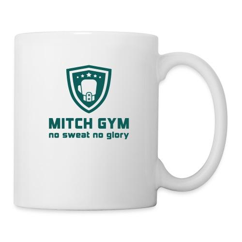 Logo_Mitch_Gym edit - Mok
