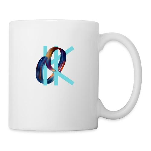 OK - Mug