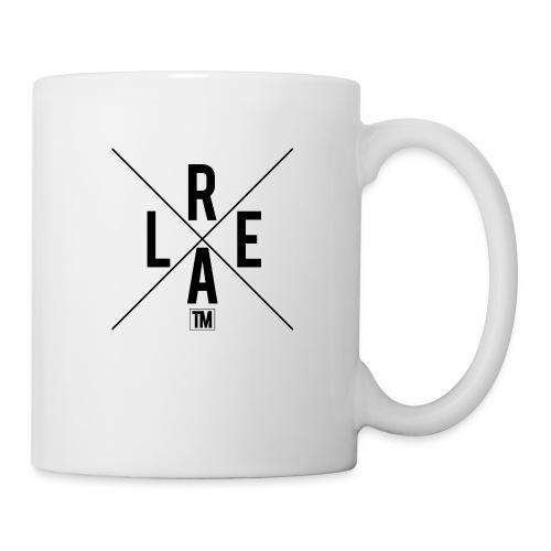 REAL - Mug