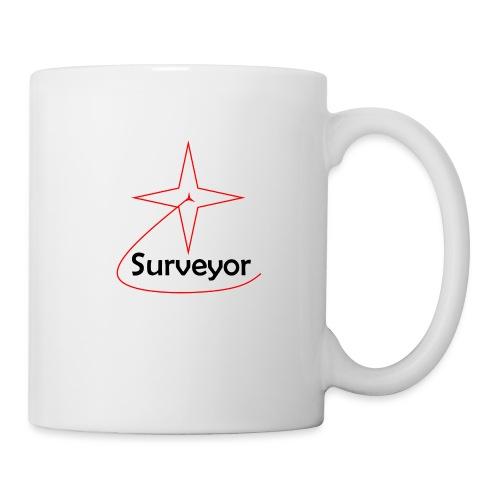 Surveyor - Tasse